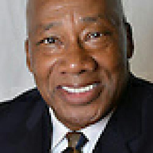 David J Blake linkedin profile