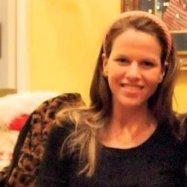 Elizabeth Blair Shipp linkedin profile