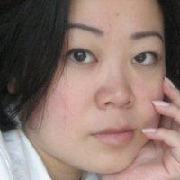 Faye Lee Xuan linkedin profile