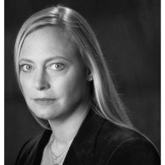 Ruth Davis Konigsberg linkedin profile