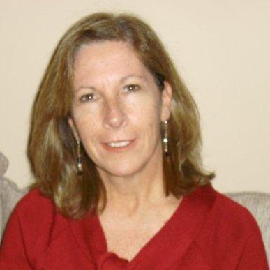 Barbara Finegan Wilson linkedin profile
