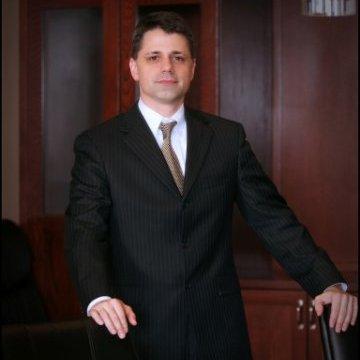 William LEE Mullins, CFP® linkedin profile