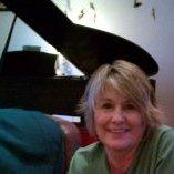 Susan R. Andersen linkedin profile