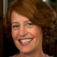 Tracy Anne Sena linkedin profile