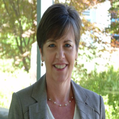 Angela Green linkedin profile