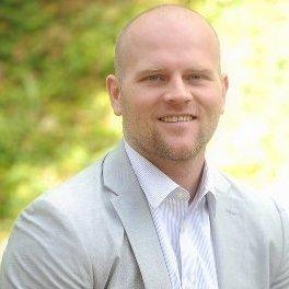 Mark Andrew Henderson linkedin profile