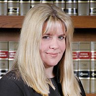 Pamela A. Peterson linkedin profile