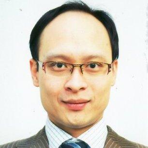 Dung Nguyen Dao linkedin profile