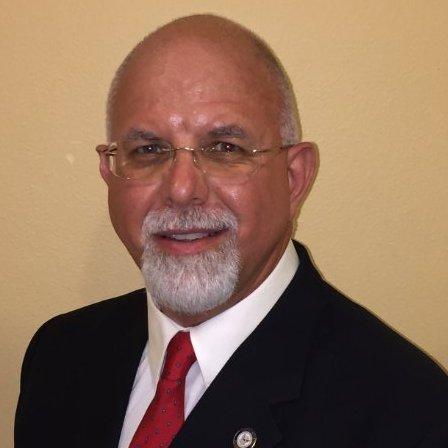 John F Callahan Jr linkedin profile