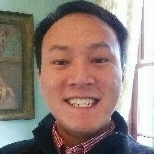 Jason Cheng-Hsiao Wang linkedin profile