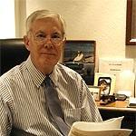 Robert L. Ogden linkedin profile
