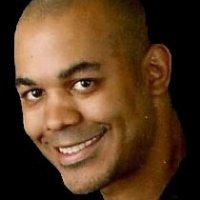 Christopher Moore linkedin profile