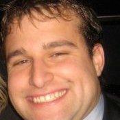 Zachary Perry linkedin profile
