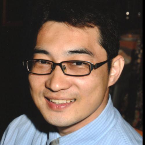Chi Jeng (麒證) Chen linkedin profile
