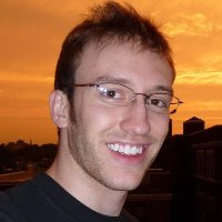 Ryan Bailey Williams linkedin profile