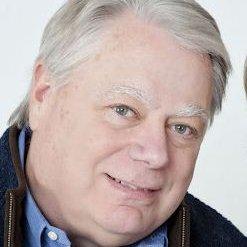 F Keith Brown linkedin profile