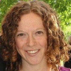 Sara Davis Bowman linkedin profile