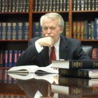 Anthony J. Allen linkedin profile