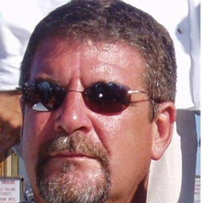 Robert Box linkedin profile