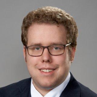 Christopher James (C.J.) Flynn linkedin profile