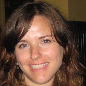 Kristi Davis linkedin profile