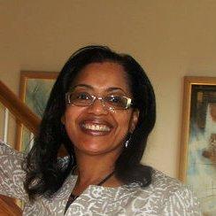 Katrina Watson Washington linkedin profile