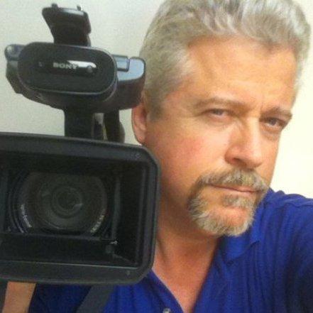 Michael Flannery linkedin profile