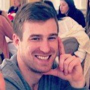 Brandon Sheehan linkedin profile