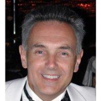Stephen B. Miller linkedin profile