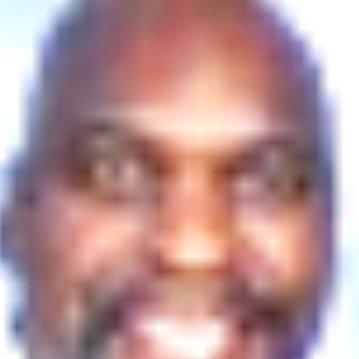 Willie Lee Jr. linkedin profile
