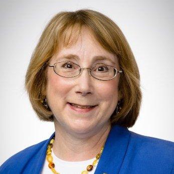 Helen Davis Picher linkedin profile