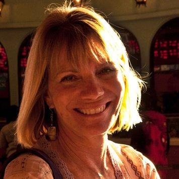 Sheila DuBois Nelson linkedin profile