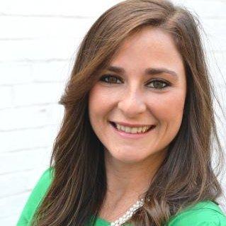 Anne Elizabeth Davis linkedin profile