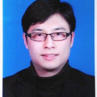 yao yang linkedin profile