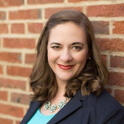 Julie Purcell linkedin profile