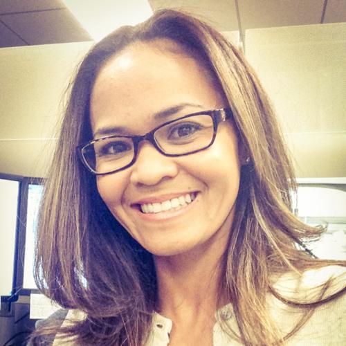 Jacqueline Davis Bivins, PHR, SHRM-CP linkedin profile