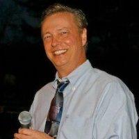 Tom Allen linkedin profile
