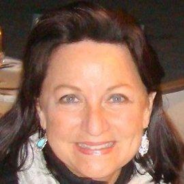Judith A Maddox Saylor Allison linkedin profile