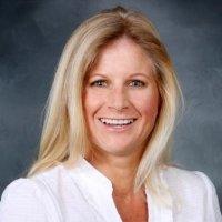Michelle Thomas linkedin profile