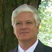 Ralph Brooks linkedin profile