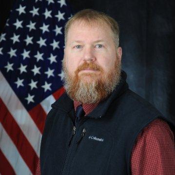 Timothy D. Wood, Green Belt linkedin profile