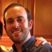 Jordan Kyle linkedin profile