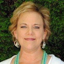 Heidi Jackson linkedin profile