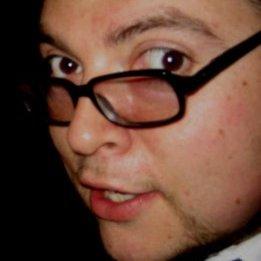 John J. Perez linkedin profile