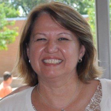 Barbara Smith linkedin profile