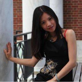 Wen Chen linkedin profile