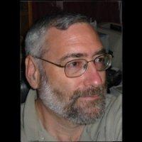 Michael E Henderson linkedin profile
