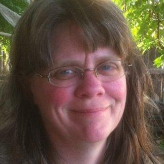 Rebecca Mays Ernest linkedin profile