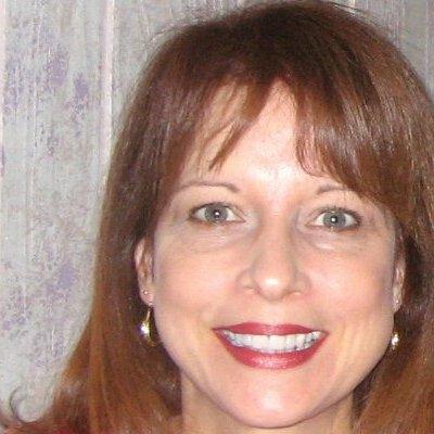 Teresa Burns Murphy linkedin profile