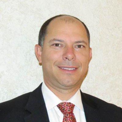 Jose A. Vega linkedin profile